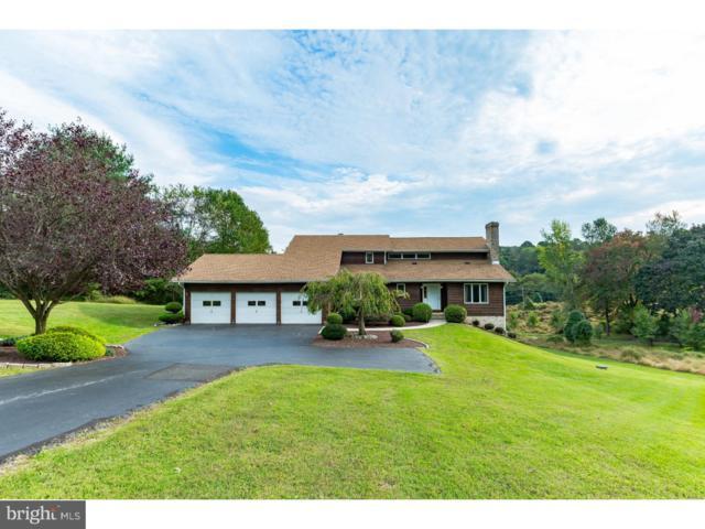133 Glennann Drive, LANDENBERG, PA 19350 (#1008356606) :: Colgan Real Estate