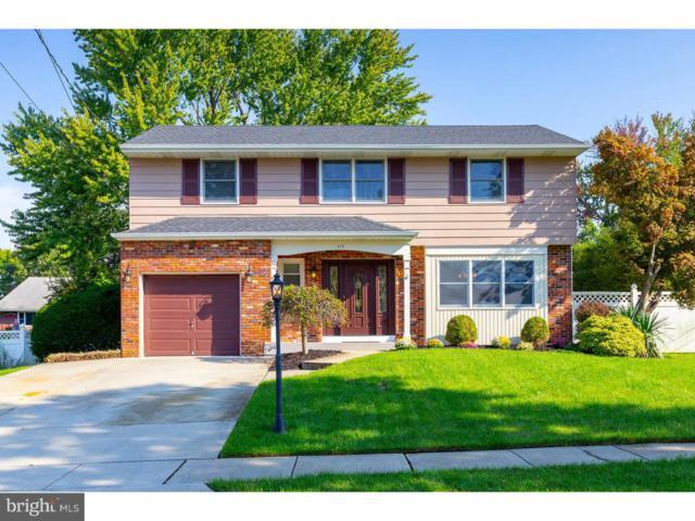 117 Beech Avenue, WOODBURY HEIGHTS, NJ 08097 (#1008356622) :: Remax Preferred | Scott Kompa Group