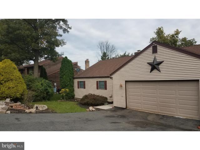 203 Pembroke Drive, READING, PA 19607 (#1008356668) :: Remax Preferred | Scott Kompa Group