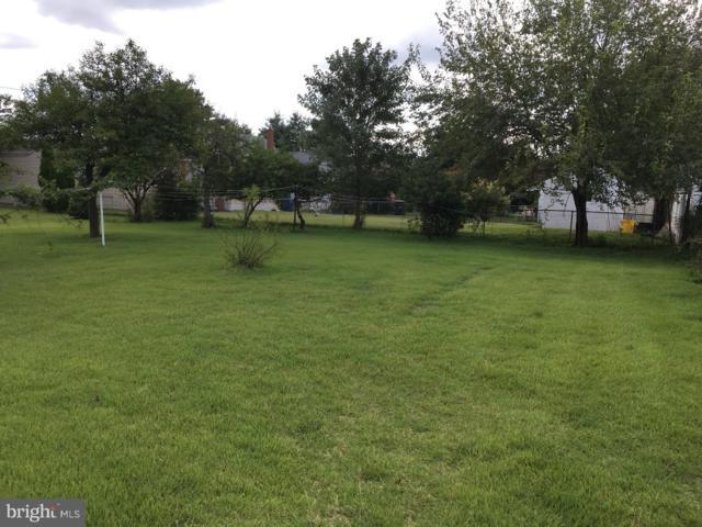 6 River Drive, DELRAN, NJ 08075 (#1008356678) :: Colgan Real Estate