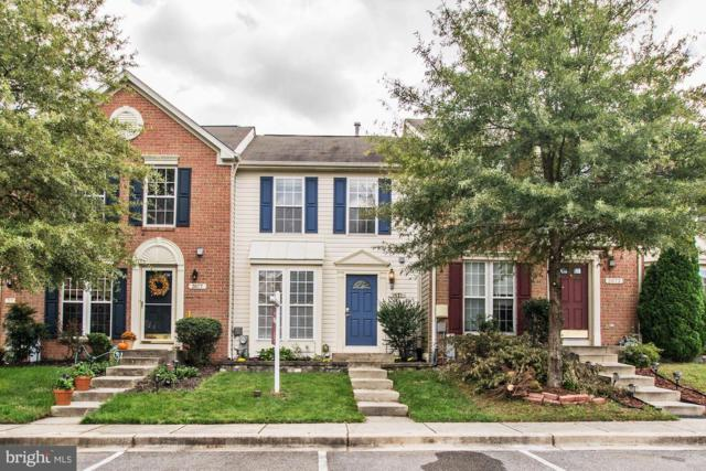 2675 Rainy Spring Court, ODENTON, MD 21113 (#1008356688) :: The Putnam Group