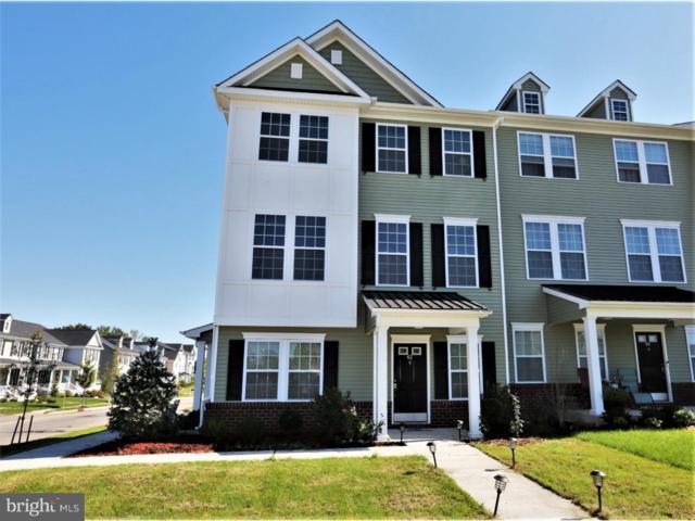 62 Saddle Way, CHESTERFIELD, NJ 08515 (#1008356734) :: Colgan Real Estate