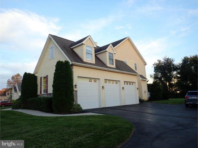 88 S Springfield Drive, NORTH EAST, MD 21901 (#1008357046) :: Colgan Real Estate