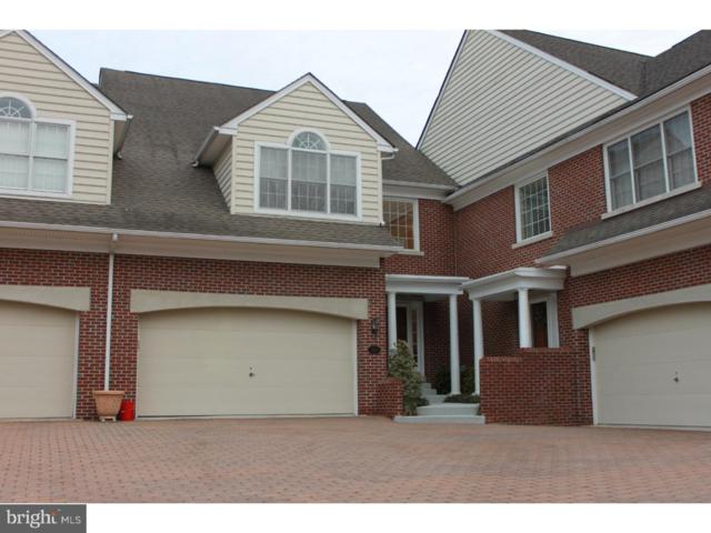 103 Oldham Place, AMBLER, PA 19002 (#1008357072) :: Colgan Real Estate