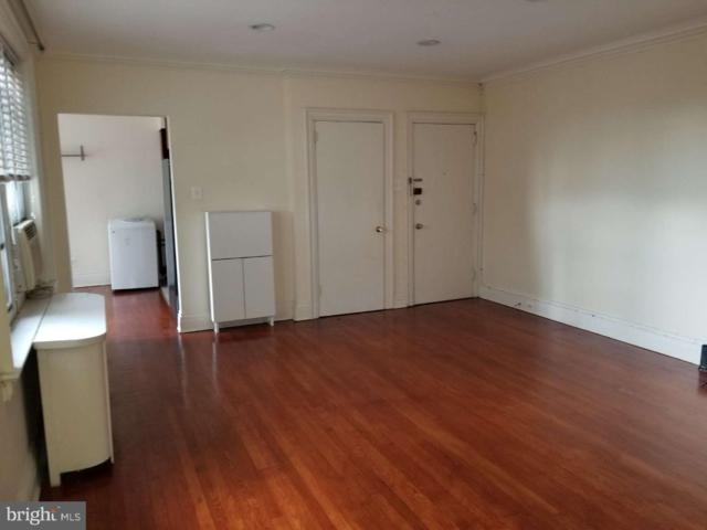 4637 Pine Street D510, PHILADELPHIA, PA 19143 (#1008357128) :: Colgan Real Estate