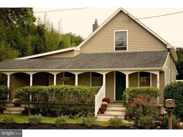 458 W Academy Street, CLAYTON, NJ 08312 (#1008357144) :: Colgan Real Estate