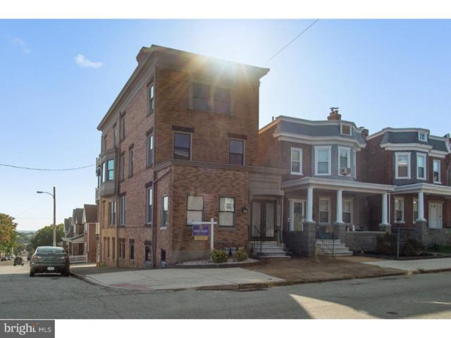 1500 W 7TH Street, WILMINGTON, DE 19805 (#1008357160) :: Colgan Real Estate