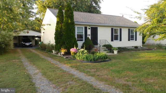 30010 Saint James Way, PRINCESS ANNE, MD 21853 (#1008357198) :: Condominium Realty, LTD
