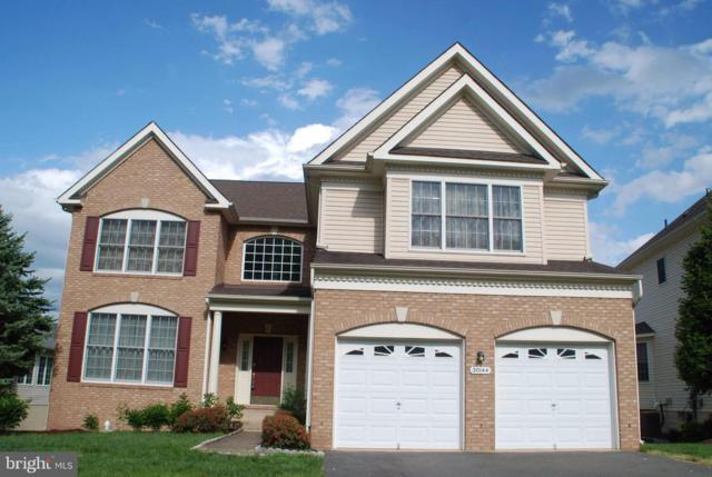 20144 Boxwood Place, ASHBURN, VA 20147 (#1008357220) :: Colgan Real Estate