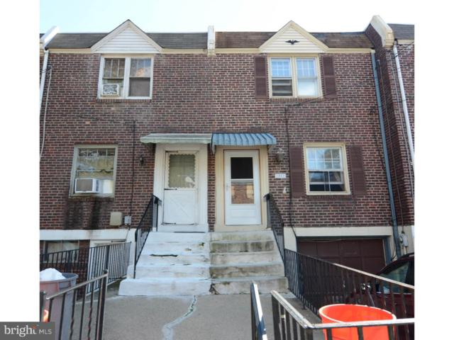 1052 S Merrimac Road, CAMDEN, NJ 08104 (#1008357306) :: Colgan Real Estate