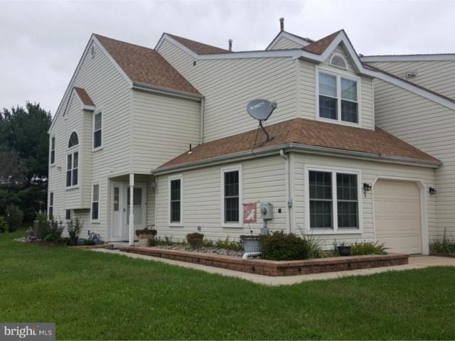 1 Dis Court, SEWELL, NJ 08080 (#1008357428) :: Colgan Real Estate