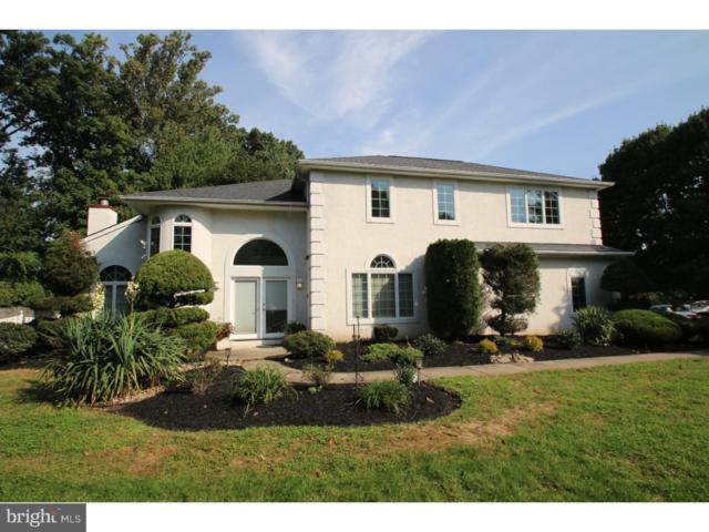 2004 Shadywood Circle, HUNTINGDON VALLEY, PA 19006 (#1008357466) :: Colgan Real Estate