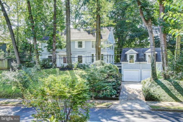 3602 Albemarle Street NW, WASHINGTON, DC 20008 (#1008357726) :: Remax Preferred | Scott Kompa Group