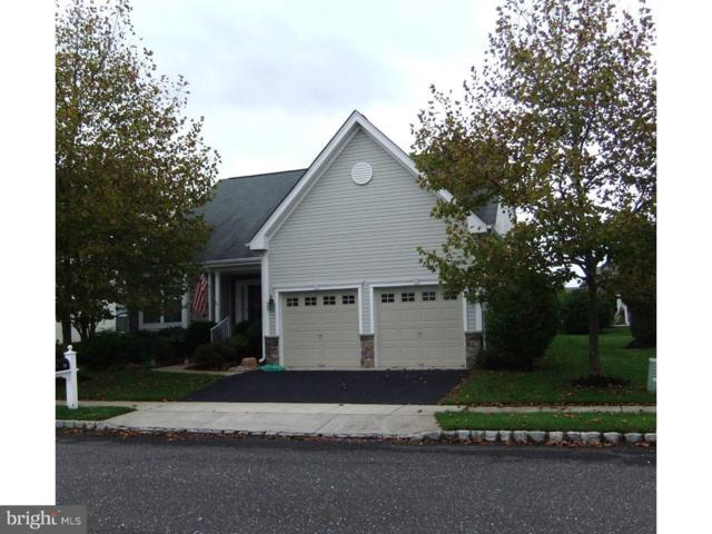 55 Hibiscus Drive, MARLTON, NJ 08053 (#1008357948) :: Remax Preferred | Scott Kompa Group