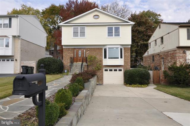 6860 Chelsea Road, MCLEAN, VA 22101 (#1008358128) :: Colgan Real Estate