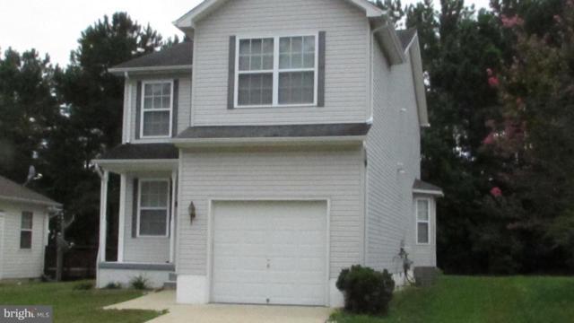 47901 Piney Orchard Street, LEXINGTON PARK, MD 20653 (#1008358250) :: Colgan Real Estate