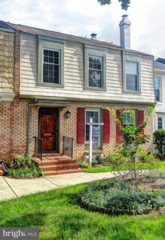 1723 Dana Street, CROFTON, MD 21114 (#1008361126) :: Great Falls Great Homes