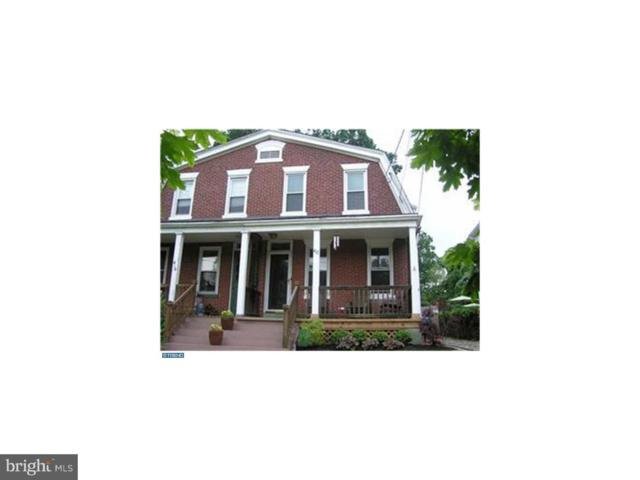 412 Lincoln Avenue, COLLINGSWOOD, NJ 08108 (#1008361132) :: Colgan Real Estate