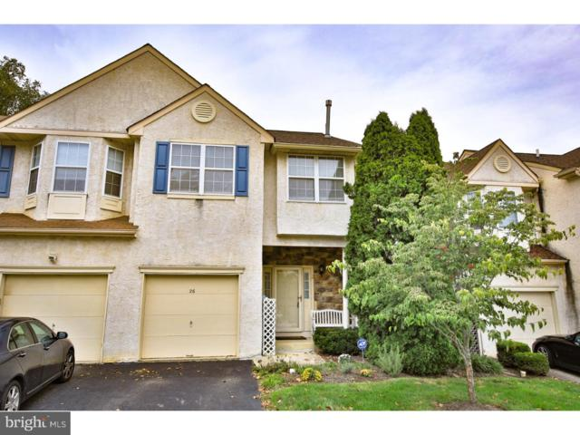 26 Viburnum Court, LAFAYETTE HILL, PA 19444 (#1008361168) :: The John Collins Team
