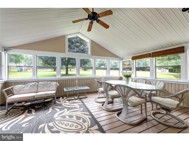 18 Ward Creek Drive, GLEN MILLS, PA 19342 (#1008361232) :: Keller Williams Realty - Matt Fetick Team