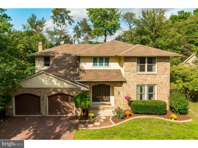 200 William Feather Drive, VOORHEES, NJ 08043 (#1008361264) :: The Kirk Simmon Team
