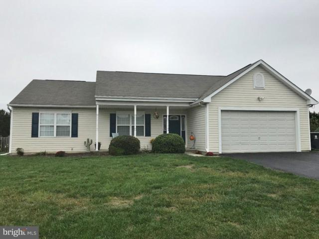 210 Drawyers Drive, MIDDLETOWN, DE 19709 (#1008361272) :: Remax Preferred | Scott Kompa Group