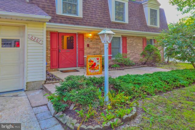 6267 Sunny Spring, COLUMBIA, MD 21044 (#1008361420) :: Remax Preferred | Scott Kompa Group