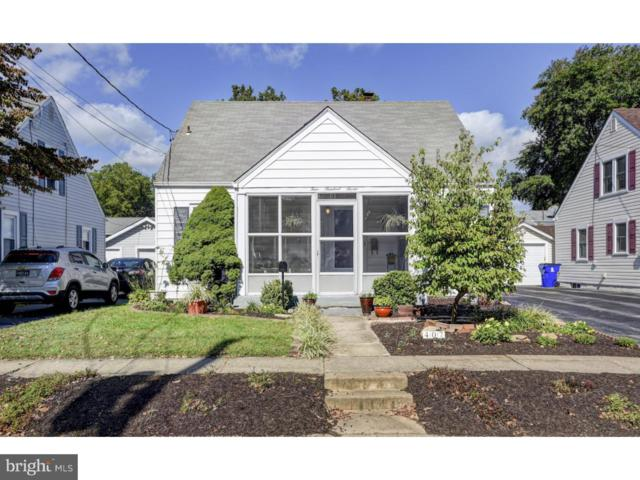 407 Mansion Road, WILMINGTON, DE 19804 (#1008361510) :: Brandon Brittingham's Team