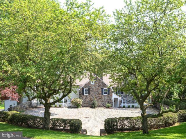109 Cumberland Place, BRYN MAWR, PA 19010 (#1008361580) :: RE/MAX Main Line