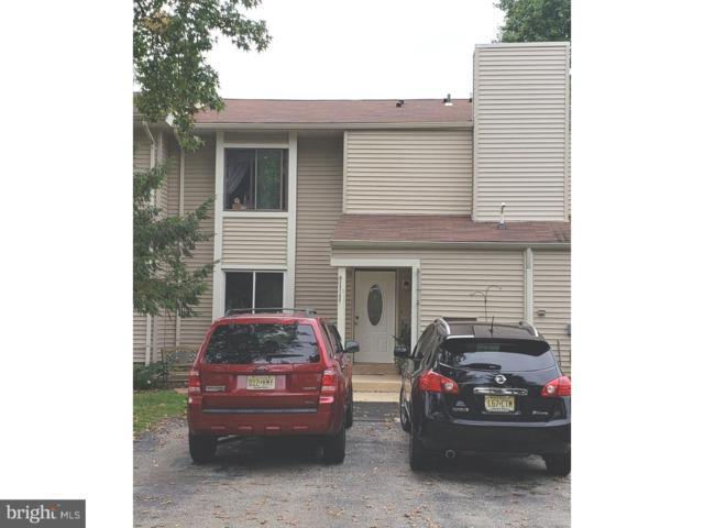122 Aspen Court, MARLTON, NJ 08053 (#1008361738) :: The John Collins Team