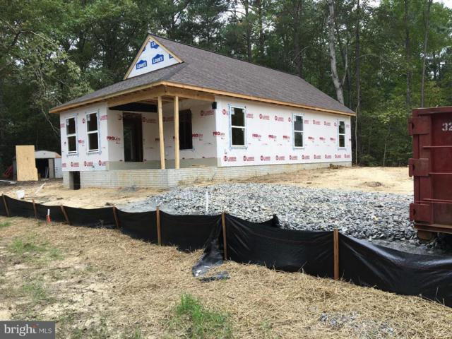128 American Drive, RUTHER GLEN, VA 22546 (#1008361772) :: Colgan Real Estate