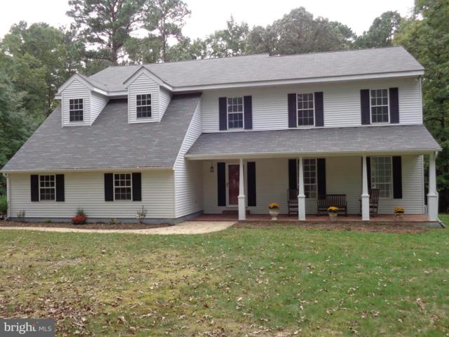 22896 Piney Wood Circle, CALIFORNIA, MD 20619 (#1008362126) :: Advance Realty Bel Air, Inc