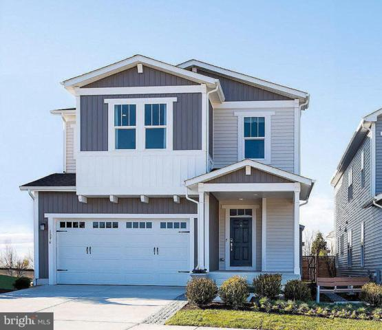 1280 Spanish Oak Way, ODENTON, MD 21113 (#1008362186) :: Colgan Real Estate