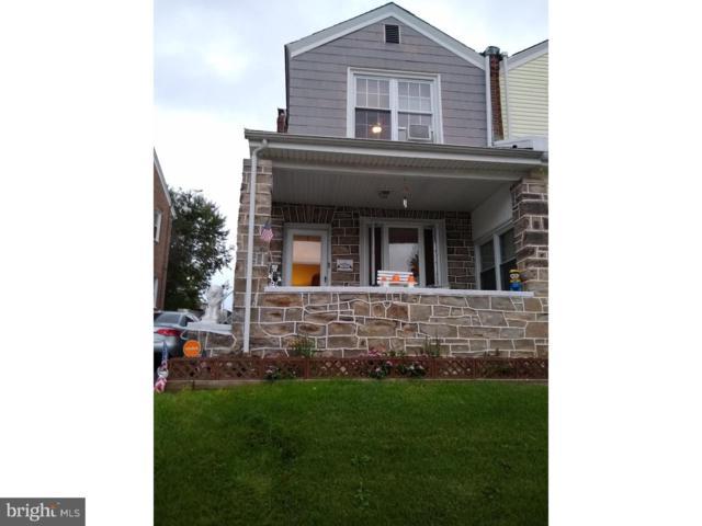 7431 Rockwell Avenue, PHILADELPHIA, PA 19111 (#1008362274) :: Colgan Real Estate