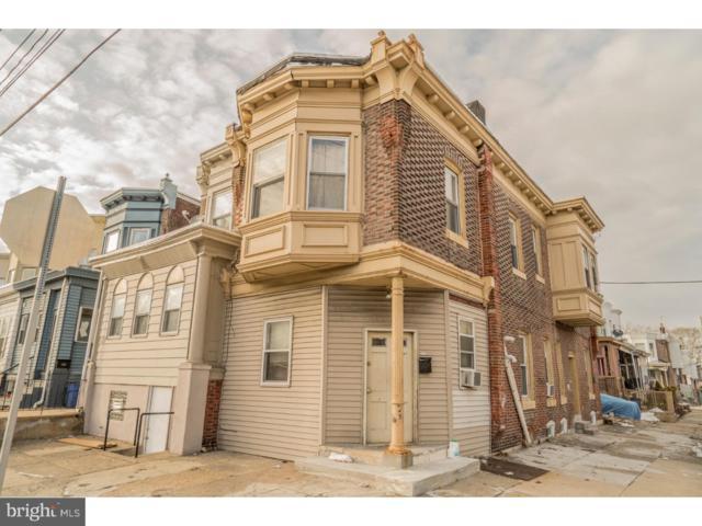 703 W Wingohocking Street, PHILADELPHIA, PA 19140 (#1008362396) :: Colgan Real Estate