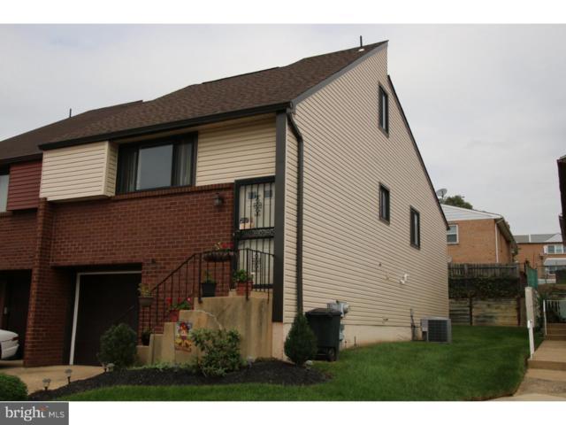 9113 Diplomat Place, PHILADELPHIA, PA 19115 (#1008362498) :: Colgan Real Estate