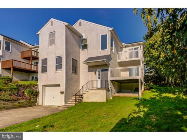 51 Rockland Avenue, BALA CYNWYD, PA 19004 (#1008362512) :: Remax Preferred | Scott Kompa Group