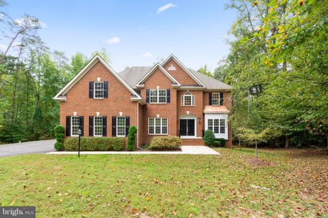 9106 Wood Ibis Court, SPOTSYLVANIA, VA 22553 (#1008362534) :: Colgan Real Estate