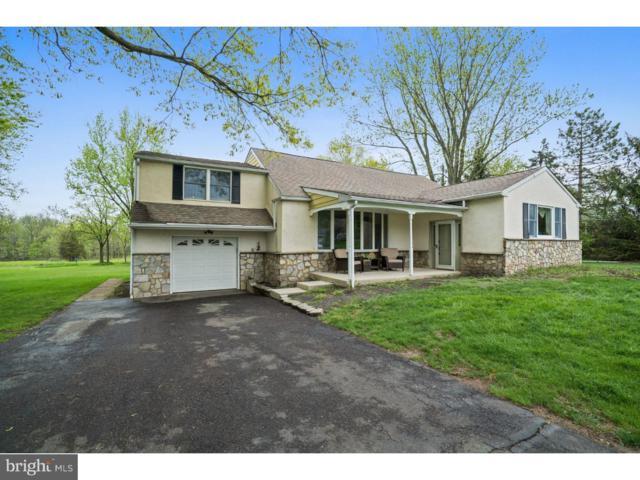 909 Callowhill Road, PERKASIE, PA 18944 (#1008362594) :: Colgan Real Estate