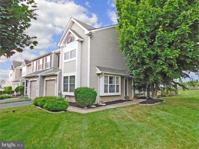 274 Sequoia Drive, NEWTOWN, PA 18940 (#1008362596) :: Colgan Real Estate