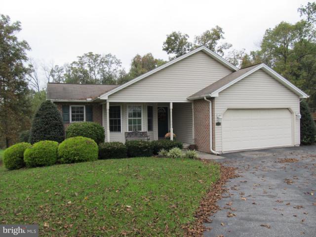 215 Knoxlyn Road, GETTYSBURG, PA 17325 (#1008362614) :: Colgan Real Estate