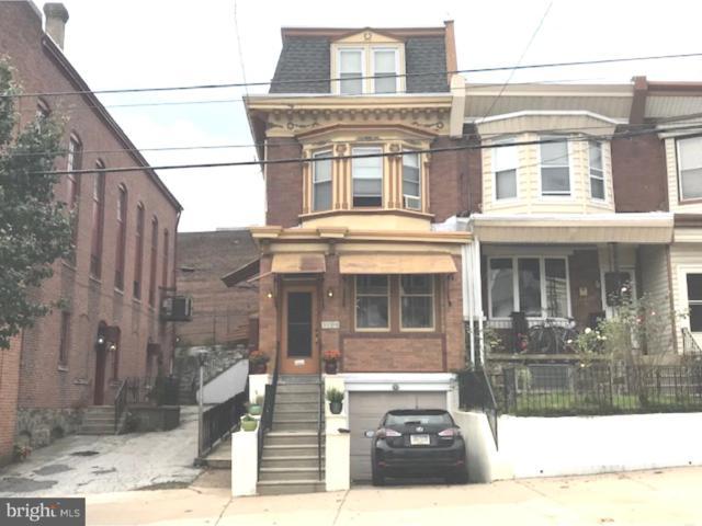 3709 Midvale Avenue, PHILADELPHIA, PA 19129 (#1008362622) :: Remax Preferred | Scott Kompa Group