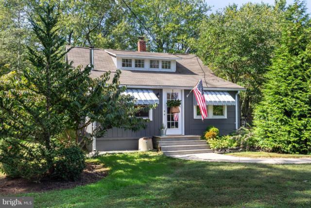 6262 Quaker Neck Landing Road, CHESTERTOWN, MD 21620 (#1008362670) :: Maryland Residential Team