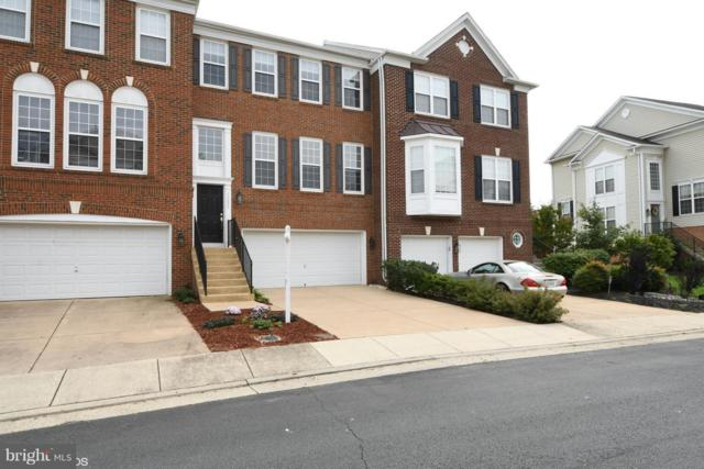 43855 Chadwick Terrace, ASHBURN, VA 20148 (#1008362682) :: Jim Bass Group of Real Estate Teams, LLC
