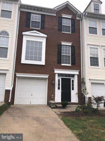 15651 Avocet Loop, WOODBRIDGE, VA 22191 (#1008362768) :: ExecuHome Realty