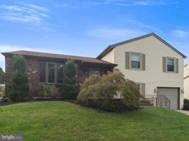 3608 Harvest Road, BENSALEM, PA 19020 (#1008362774) :: Colgan Real Estate