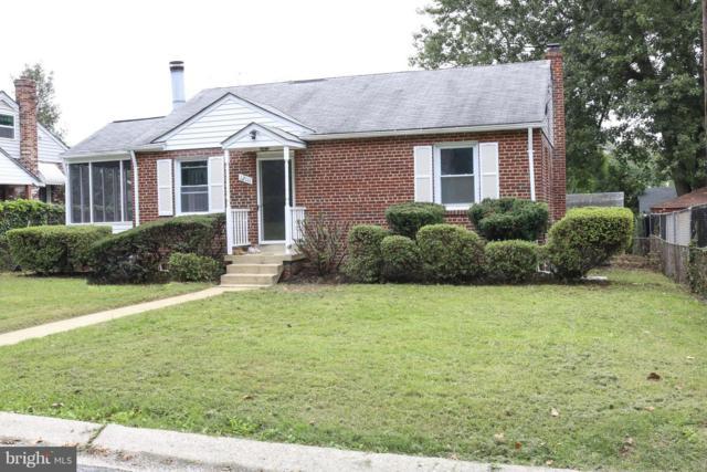 12111 Foley Street, SILVER SPRING, MD 20902 (#1008362822) :: Colgan Real Estate