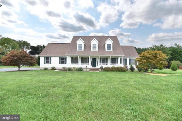 302 Claiborne Fields Drive, CENTREVILLE, MD 21617 (#1008362826) :: Remax Preferred | Scott Kompa Group
