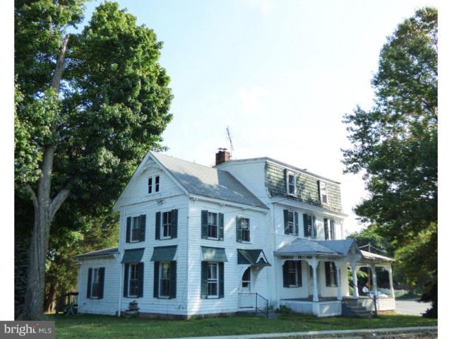 298 Bailey Street, WOODSTOWN, NJ 08098 (#1008362982) :: Remax Preferred | Scott Kompa Group
