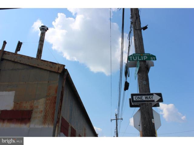 2258 E Tioga Street, PHILADELPHIA, PA 19134 (#1008363010) :: Erik Hoferer & Associates